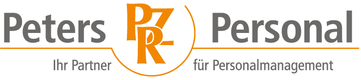 PRZ Peters Personal GmbH