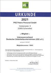 prz-igz-2021